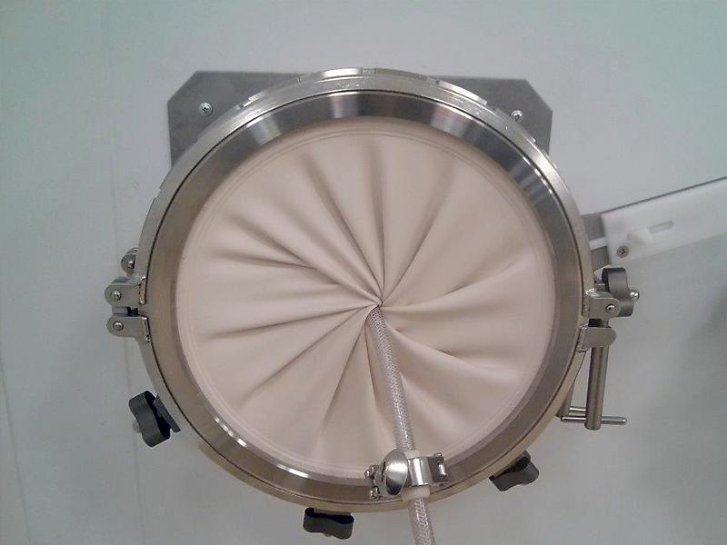 K series iris valve hand operated iris valves image gallery ccuart Images
