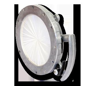 H series iris valve iris valves mucon valves h series iris valve ccuart Images