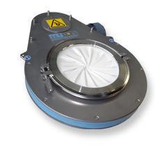 Iris valve iris valves iris diaphragm valve k series iris valve ccuart Images